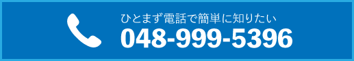 048-999-5369
